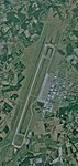 Hyakuri Air Base Aerial photograph.1998.jpg