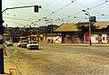Hybernska-Kalininova, 1975 Prague.jpg