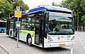 Hybride bus Zuid-Holland Van Hool newA300.jpg