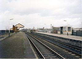 Hyde Central railway station in 1989.jpg