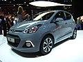 Hyundai i10 (9821214485).jpg