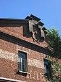 IКазарма артиллерийского склада - год постройки 1909.MG 8592.jpg