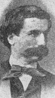Ioan Mire Melik Romanian mathematician