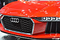 IAA 2013 Audi Nanuk Quattro (9834364505).jpg