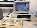 IBM PC - Computer History Museum (30965251456).jpg