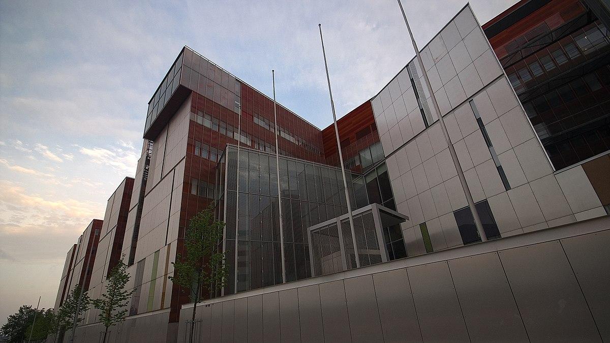 Science Park Turku