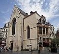 ID2043-0004-0-Brussel, Sint-Niklaaskerk-PM 50750.jpg