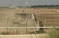 IDF-D9-clearing-path-by-User-Shoual-3.jpg