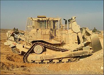 IDF Caterpillar D9R (5).jpg