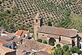 IGLESIA DE SEGURA DE LA SIERRA - panoramio.jpg