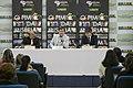 III Seminário Nacional Pactuação Federativa no Brasil Sem Miséria (23237923992).jpg