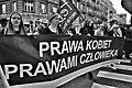 II marsz pro choice z okazji Dnia Bezpiecznej Aborcji Warszawa.jpg