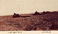 IJA-paratroopers-Palembang-6.jpg