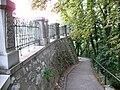 IMG 0503 - Graz - Schlossberg.JPG