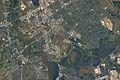 ISS-46 Houston, Johnson Space Center.jpg