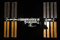 ISS & Endeavour Shadow STS-127.jpg
