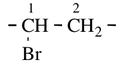 IUPAC 1-bromoethane-1,2-diyl divalent group.png