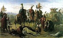 IV László és Rudolf