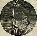 Iacobi Catzii Silenus Alcibiades, sive Proteus- (1618) (14769516313).jpg