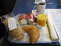 Ice sprinter breakfast 2005.jpg