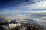 Iceland from above II (15594666606).jpg