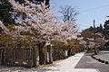 Ichijoji Kasai26bs3200.jpg