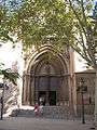 IglesiaPalma-2-rafax 1.JPG