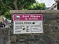 Iglesia de Sant Miquèu de Vielha 20180710 140302 Richtone(HDR).jpg