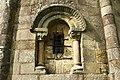 Iglesia de Santa María de Bemil, en Caldas de Reyes 02.jpg