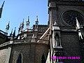 Iglesia del Sagrado Corazón de Jesús - panoramio.jpg