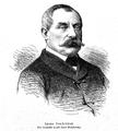 Ignac Vondracek 1880.png