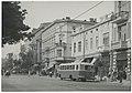 Ignacy Płażewski, Ulica Piotrkowska w Łodzi, I-4721-3.jpg