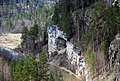 Ignateva cave entry.jpg