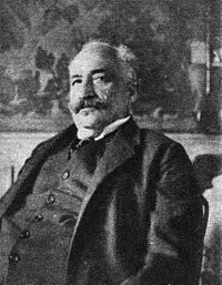 Ignaz Schnitzer 1839–1921.jpg