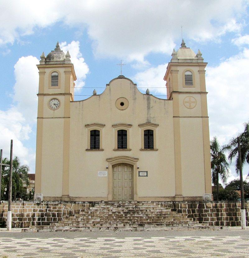 Igreja Matriz Nossa Senhora da Conceição.jpg