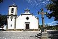 Igreja Matriz de Castanheira de Pera - Portugal (7113810079).jpg