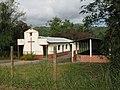 Igreja São Judas Tadeu - panoramio (1).jpg