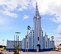 Igreja de N. S. da Conceição - Bela Cruz - CE - Festa 8 de dezembro - panoramio (1).jpg