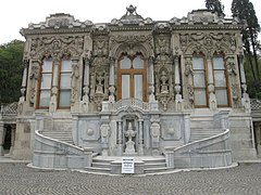 Ihlamur Palace Ceremonial House 01.jpg