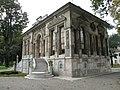 Ihlamur Palace Court Pavilion 04.jpg