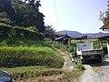 Ihonosho, Yanai, Yamaguchi Prefecture 742-1352, Japan - panoramio (1).jpg