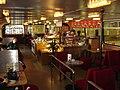 Ikarus-Bus-Restaurant002.jpg