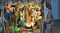 Il Presepe di S. Francesco di Paola - panoramio.jpg