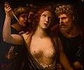 Il Sodoma Morte di Lucrezia Galleria Sabauda 22072015 2.jpg
