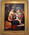 Il bagnacavallo, sacra famiglia e santi, 1525-27.jpg