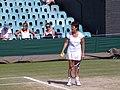 Ilana Kloss (Wimbledon, 2008).JPG