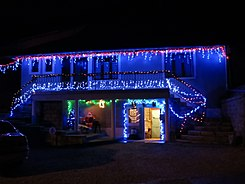 Illuminations 2014 in Vercia (Jura) 1.jpg