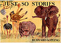 Illustration at title in Just So Stories (c1912).jpg