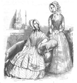Illustrirte Zeitung (1843) 12 192 1 Modebild.PNG