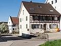 Im Ortskern von Wellhausen TG.jpg